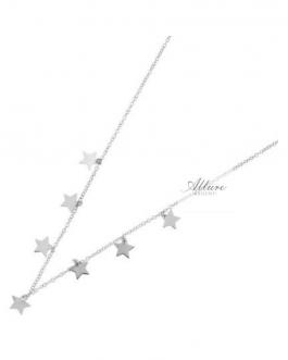 collanina stelle Ottaviani