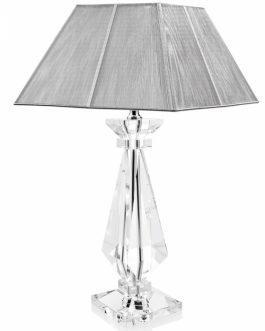 lampada cristallo aquilone