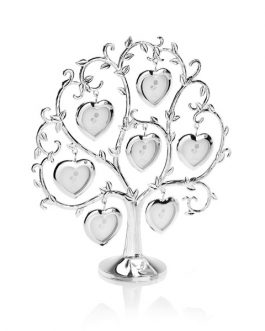 portafoto albero della vita Ottaviani