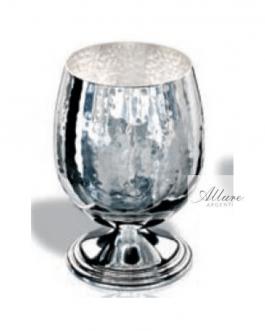 bicchiere base