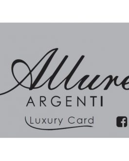 Gift Card – Buono Regalo (30-300€)
