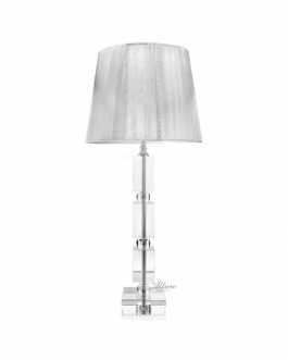 lampada Regolo Ottaviani